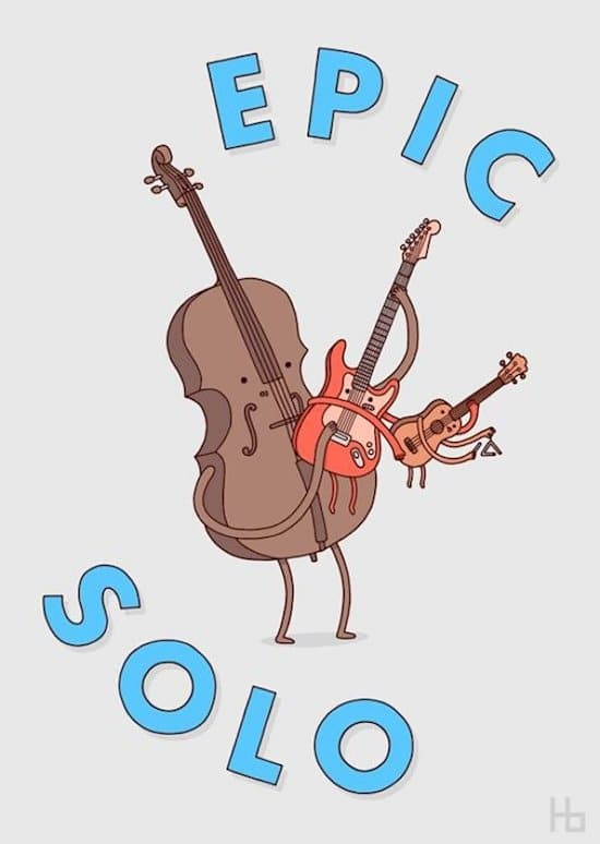 punny-illustrations-solo