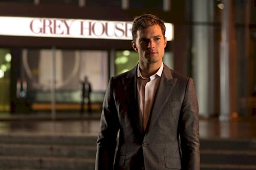 richest-fictional-characters-christian-grey