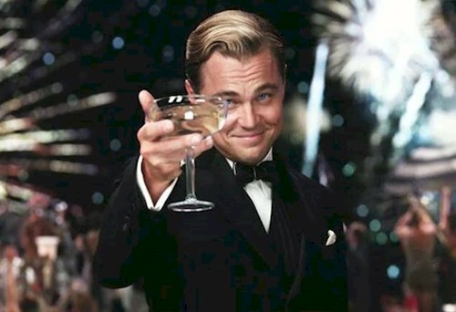 richest-fictional-characters-jay-gatsby
