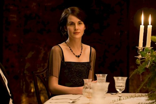 richest-fictional-characters-mary-crawley