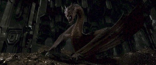 richest-fictional-characters-smaug