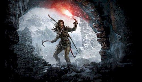 richest-fictional-characters-tomb-raider-lara-croft