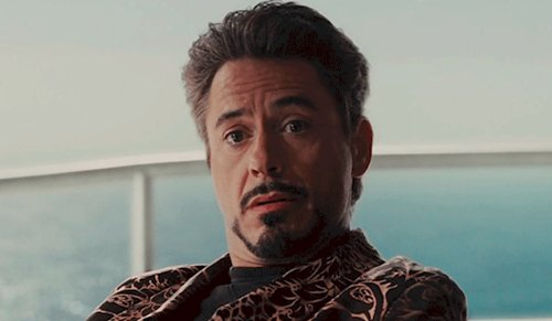 richest-fictional-characters-tony-stark