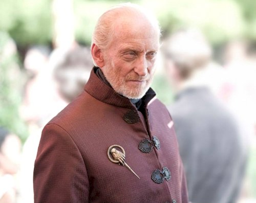 richest-fictional-characters-tywin-lannister