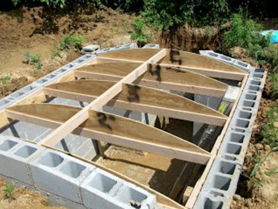 root-cellar-build