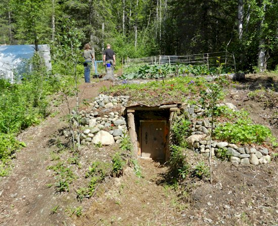root-cellar-mound