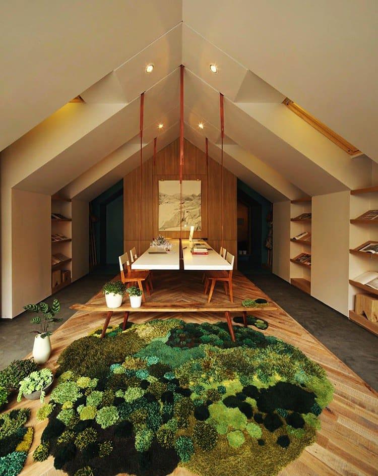 rug-inside