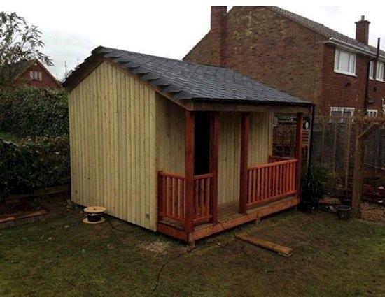 shed-outside