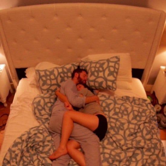 sleep-knot