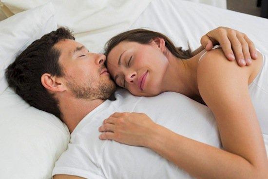 sleep-romantic
