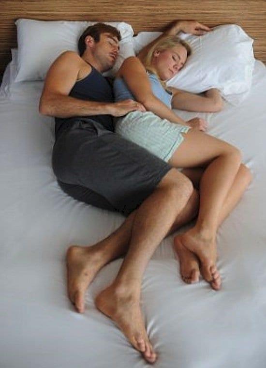 sleep-spoon