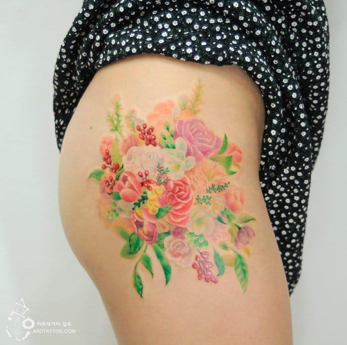 tatt-watercolor