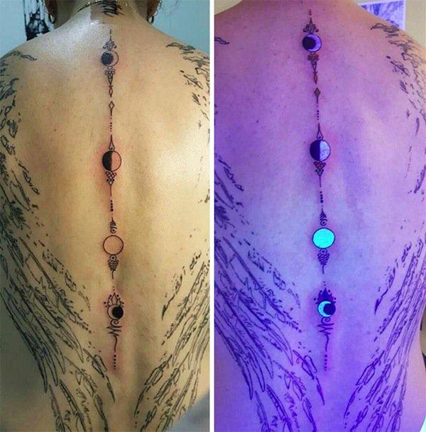 tattoo-bacik