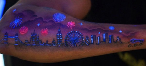 tattoo-city