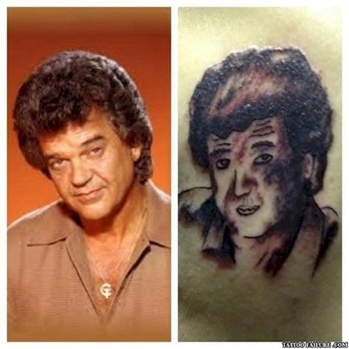 tattoo-fails-conway-twitty