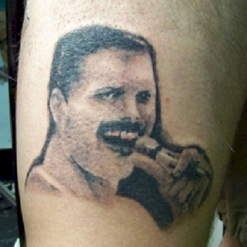 tattoo-fails-freddie