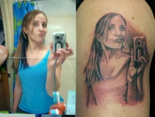 tattoo-fails-selfie