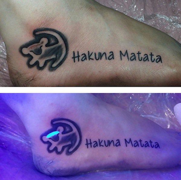 tattoo-glow
