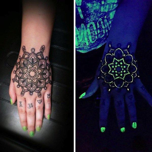 tattoo-hands