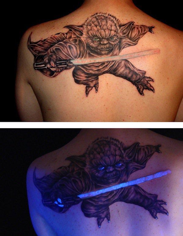 tattoo-saber