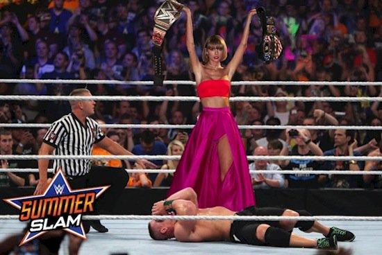 taylor-wrestle