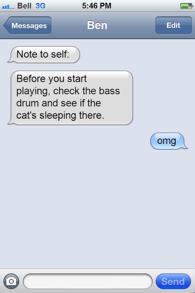 text-cat