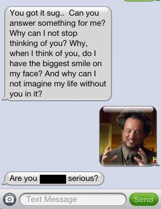 text-thinkingf