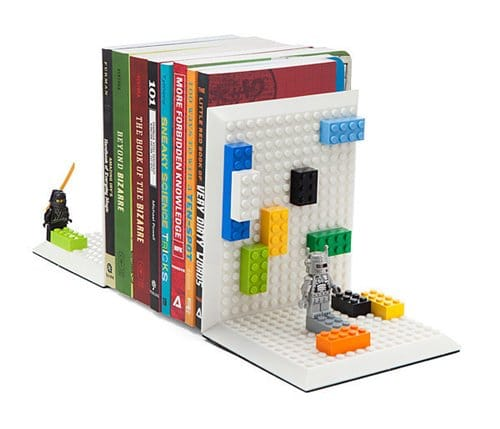 things-you-need-for-office-desk-bookends