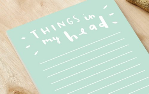 Cute Things To Put On Your Desk