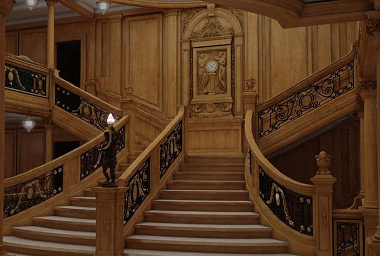titanic-grand