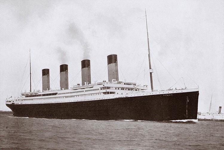 titanic-original