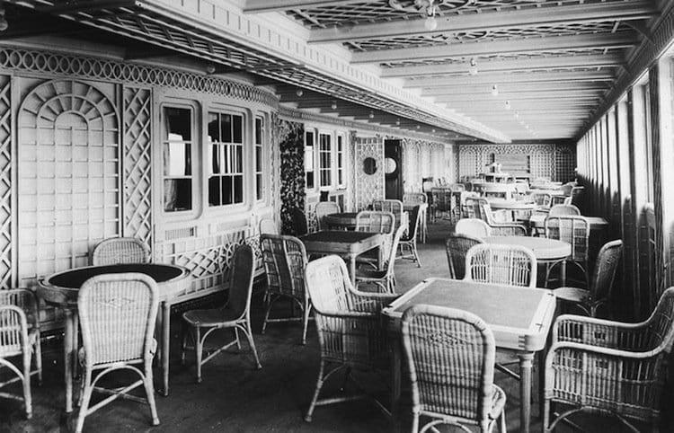 titanic-parisien