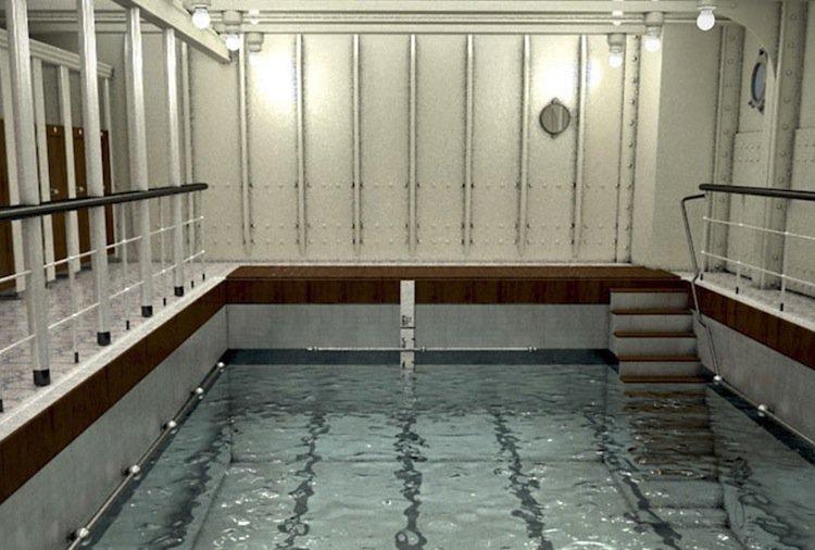 titanic-pool