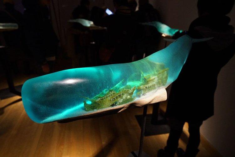 translucent-whale-sculptures-isana-yamada-exhibition