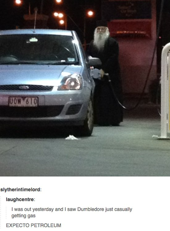tumblr-harry-potter-petroleum
