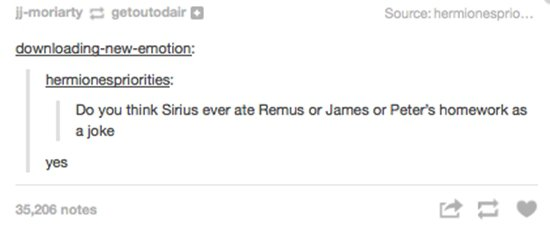 tumblr-harry-potter-sirius