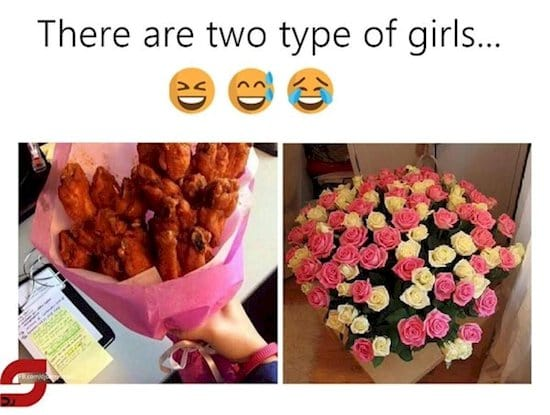 two-kinds-girl-gifts