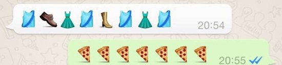 two-kinds-girl-pizza