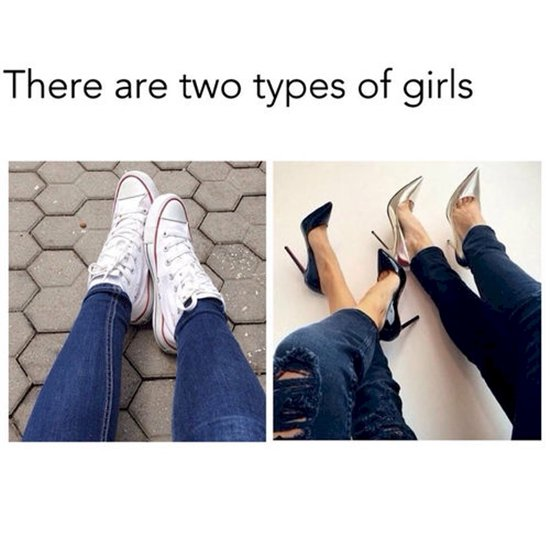 two-kinds-girl-shoes
