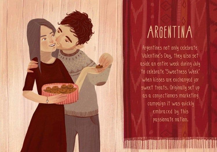 valentine-argentina