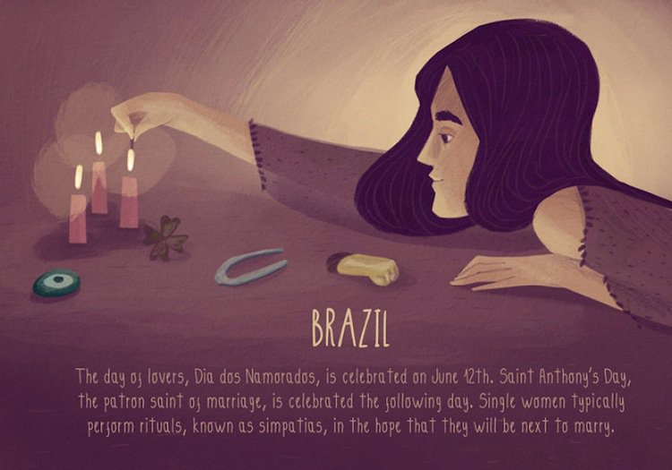valentine-brazil