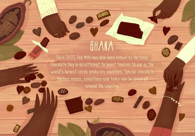 valentine-ghana