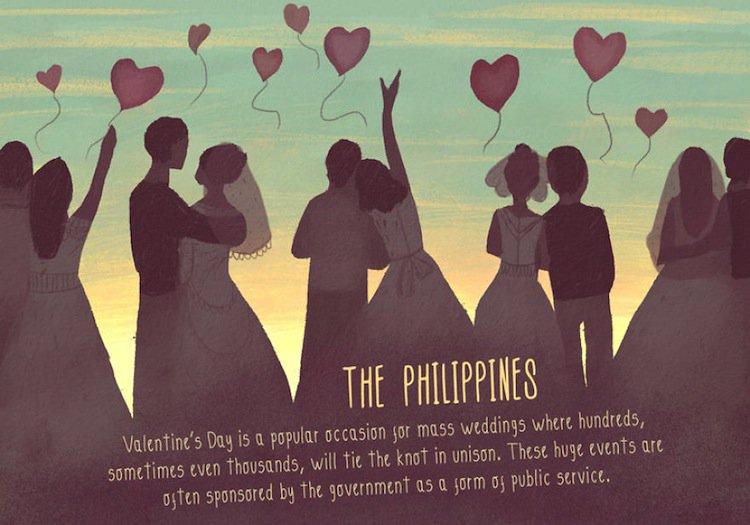 valentine-phillinpinews