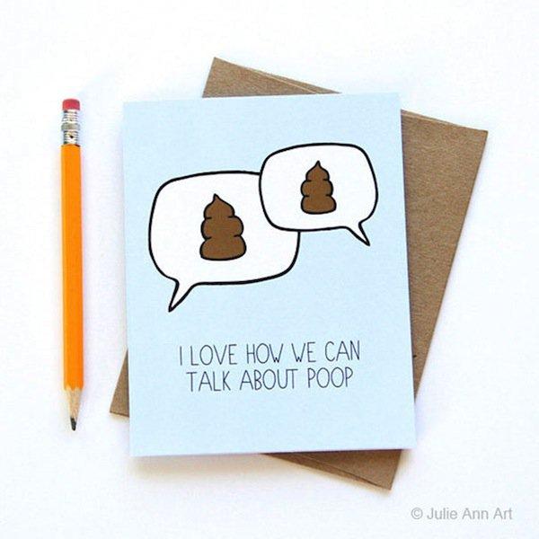 valentine-poop-two