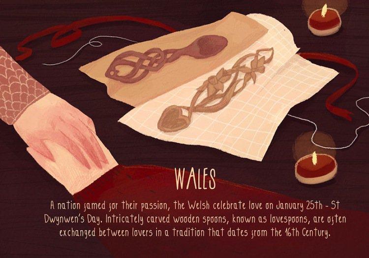 valentine-wales