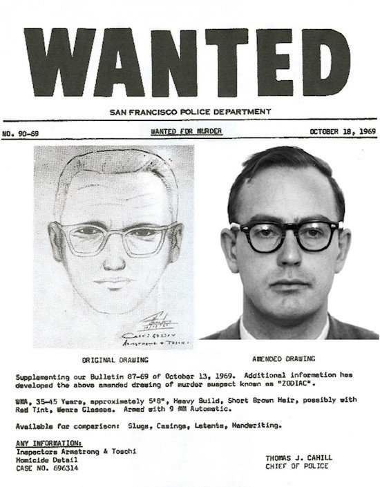 Doc564952 Real Wanted Posters Doc400601 Real Wanted Poster – Real Wanted Poster