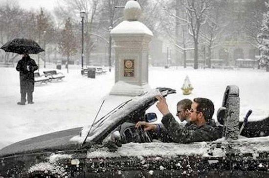 weird-russian-winters-convertable