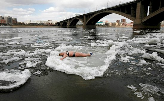 weird-russian-winters-ice