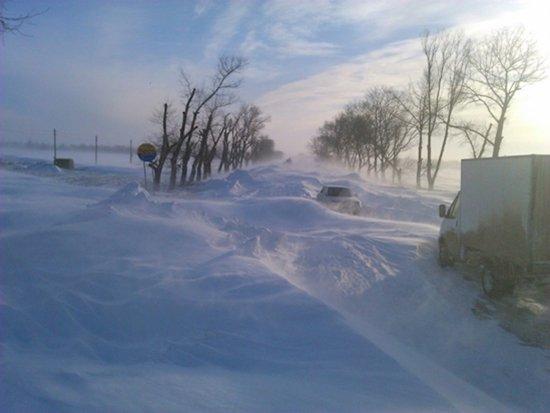 weird-russian-winters-stop-drift