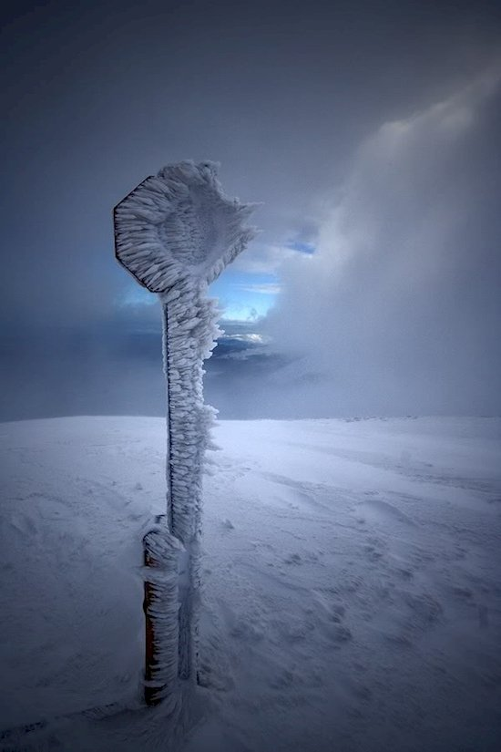 weird-russian-winters-stop-sign